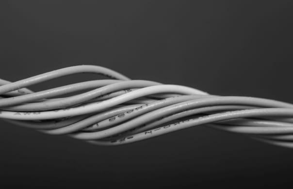 mesail-cahaya-berkat-sectors-electrical