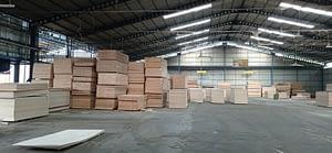 factory-visit-mesail-cahaya-berkat-9-min