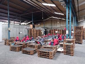 factory-visit-mesail-cahaya-berkat-6-min