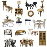 furniture export