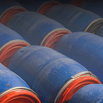 chemicals export import